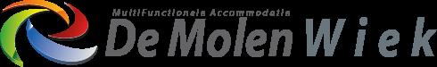 MFA De Molenwiek